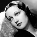 Dorothy Lamour. películas antiguas