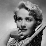 Jane Powell. clásicos del cine restaurados