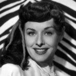 Paulette Goddard. películas de cine clásico
