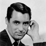 Cary Grant. distribución cine clásico restaurado.