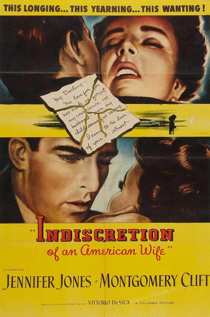 películas cine clásico