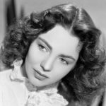 Jennifer Jones. distribución cine clásico