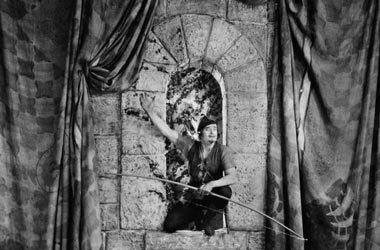 Robin_Hood-1922(cartelera)