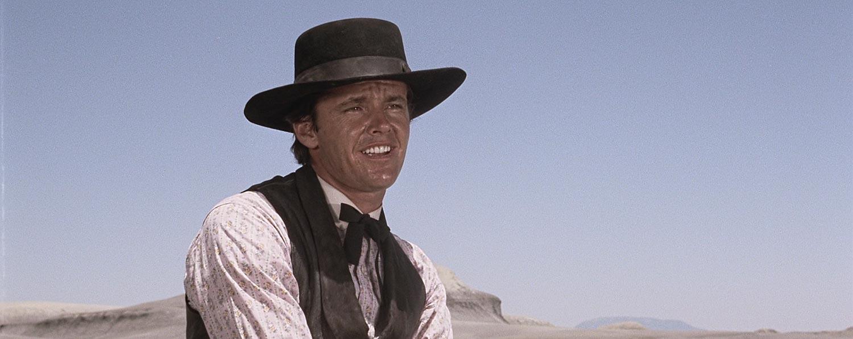 The_shooting-El_tiroteo-1966(frame)