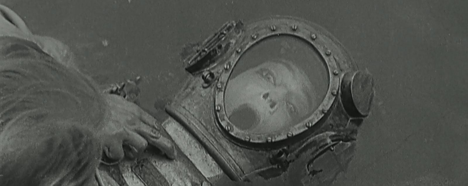 The_Navigator_-1924(frame)